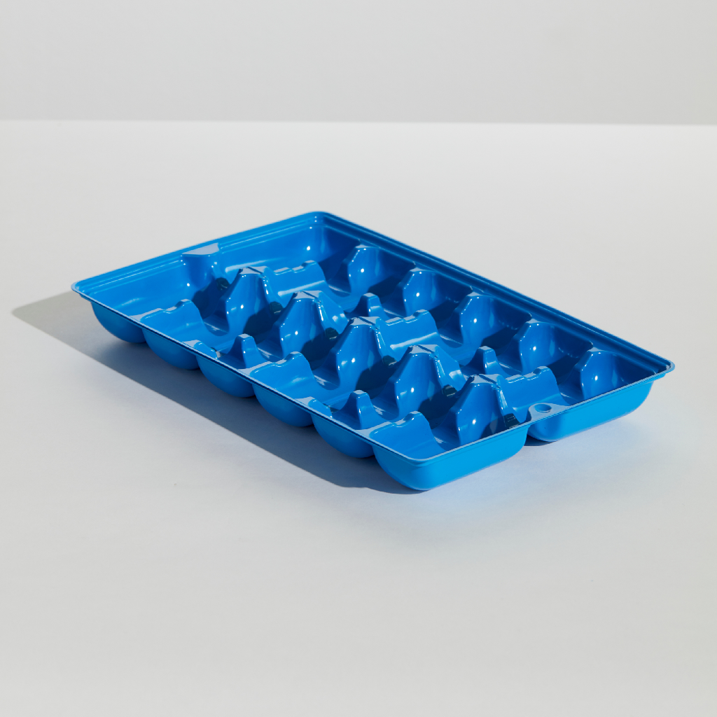 FTRY-BLUE DOZEN OYSTER