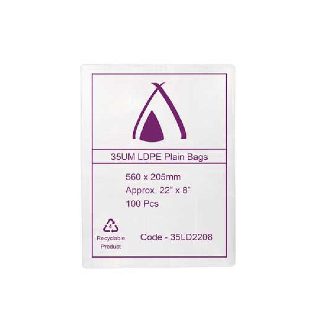 LDPE2208 35