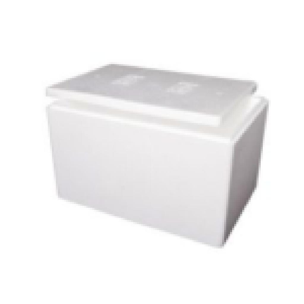 BOX FOAM3