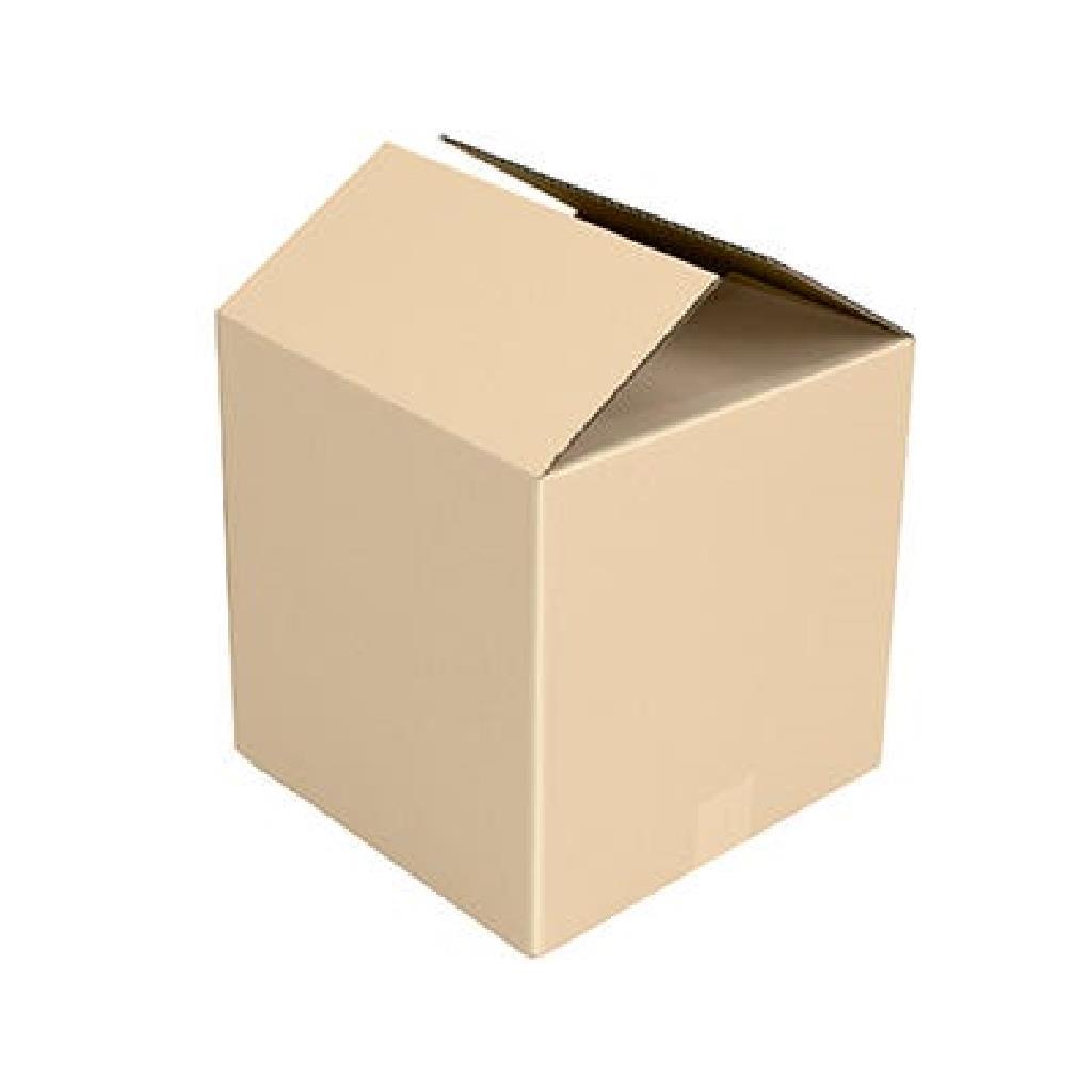 BOX-CUBE