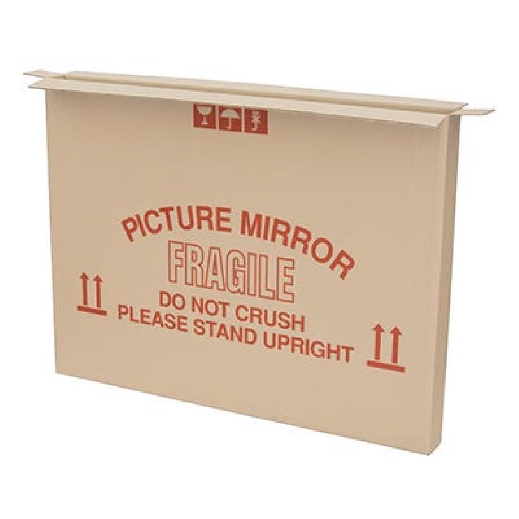 BOX-PIC
