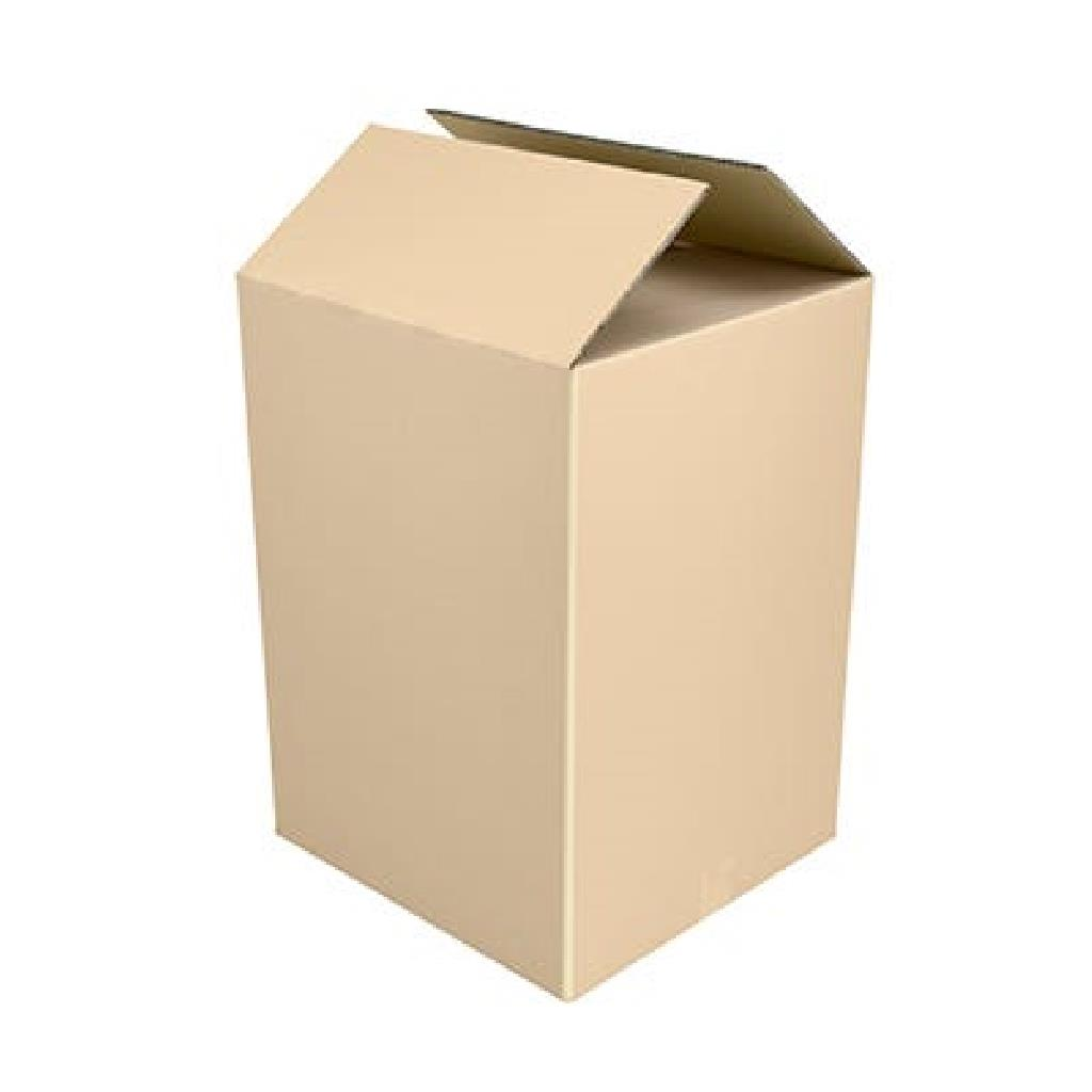 BOX-TC