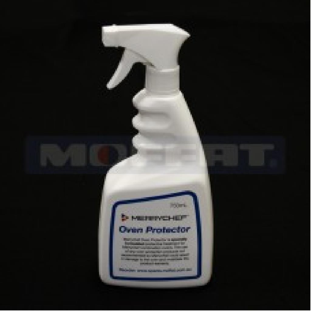 CL-MC OVEN PROTECTOR