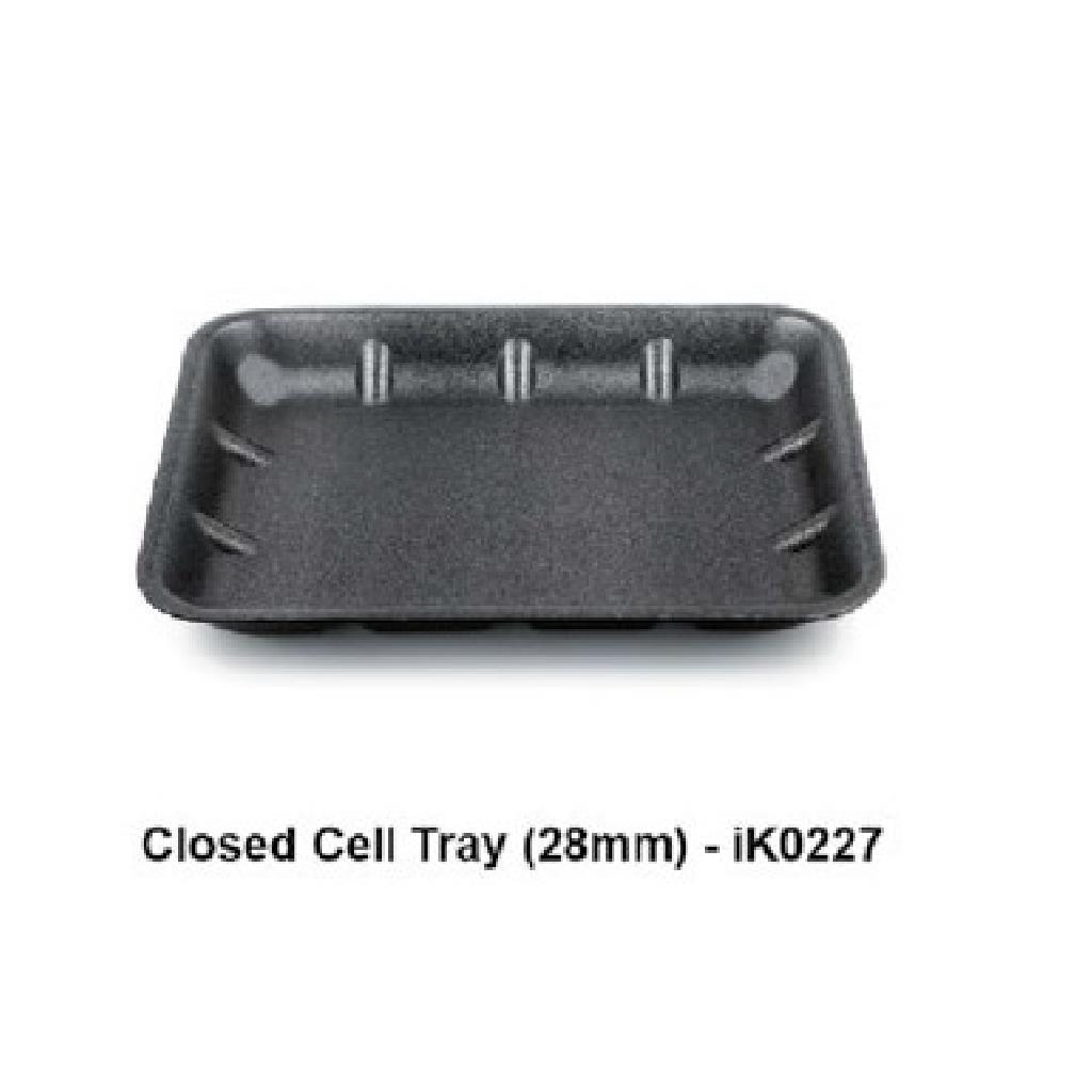 FTRY-K87B D
