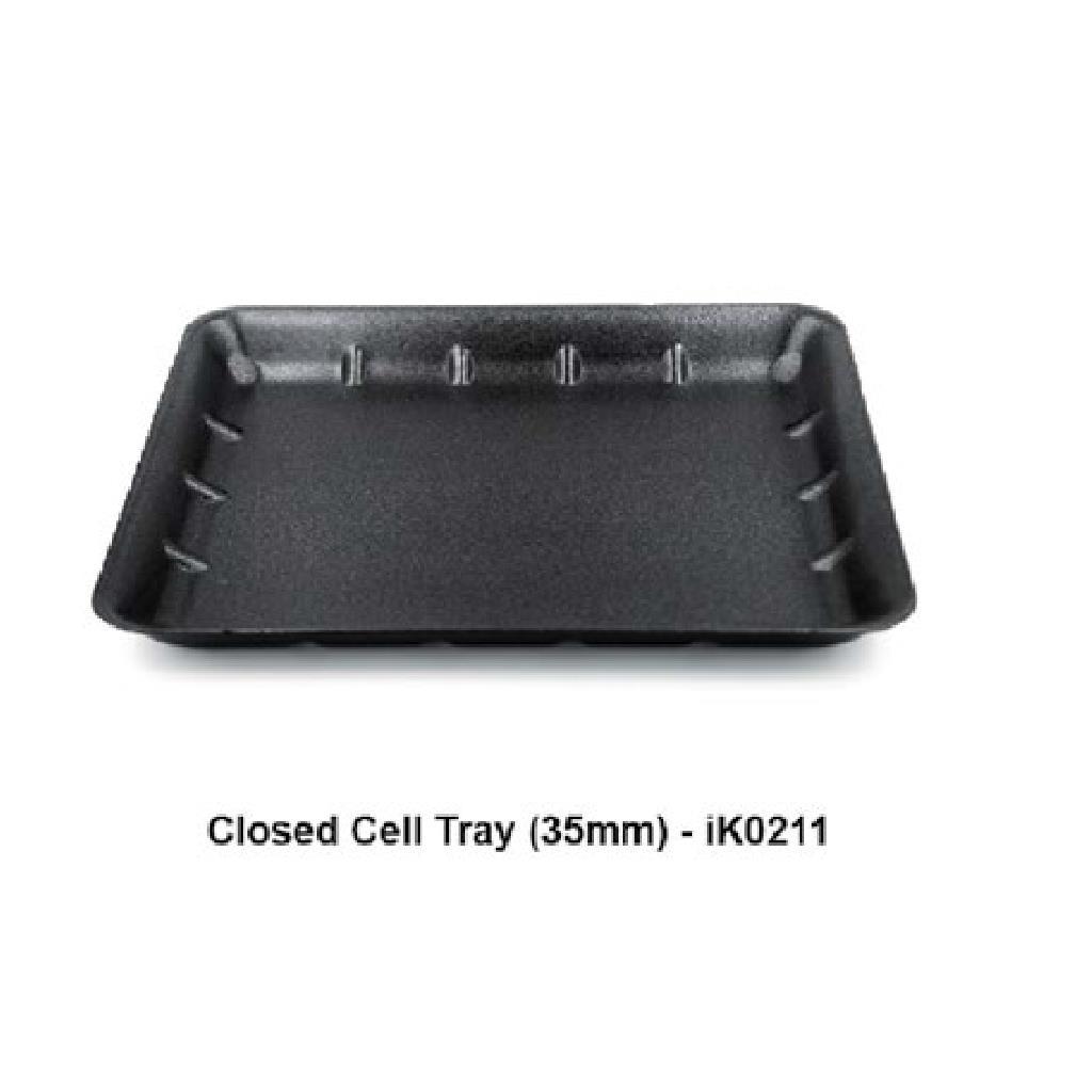 FTRY-K1411B D